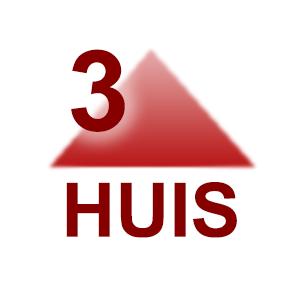 3huis_logo.png